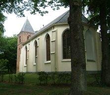Kleine_kerk_1