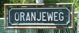Oranjeweg_2