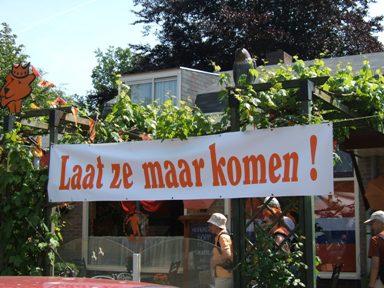 Laat_ze_maar_1