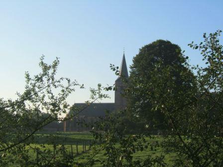 Kerk_1