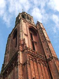 Kerk_3