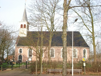 Kerk_4