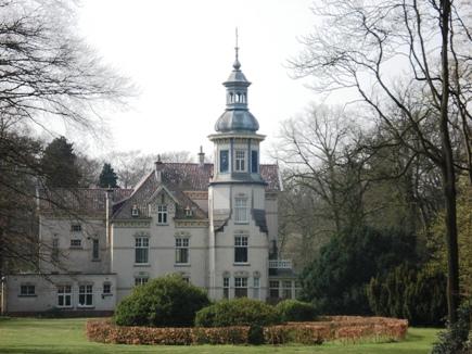 Oud_groevenbeek