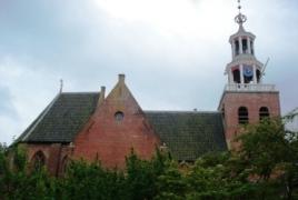 Kerk_8