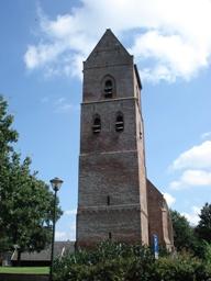 Kerk_7