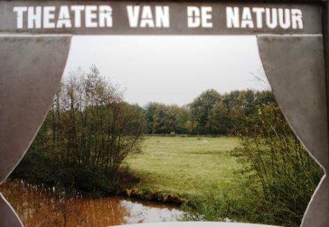 Theater_van_de_natuur_1