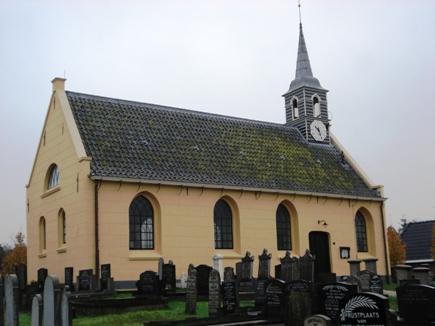 Kerk_10