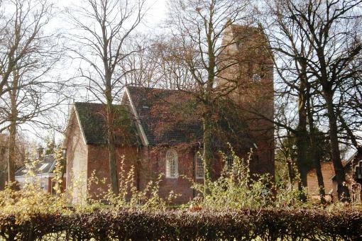 Kerk_12