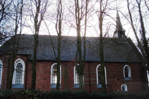 Kerk_13