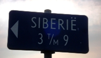 Siberie_2