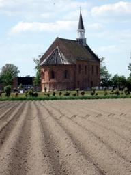 Kerk_2