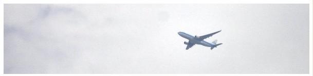 Vliegtuig_framed