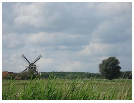 Groningse_lucht_framed