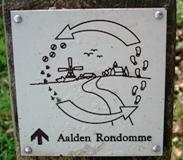 Aalden_rondomme