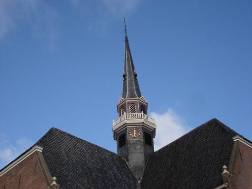 Kerk_5