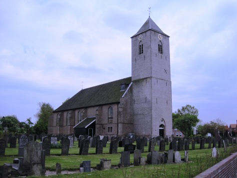Kerk_rouveen_2