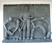 180pxafsluitdijk_monument