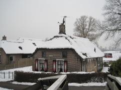 Giethoorn01-10 (2)