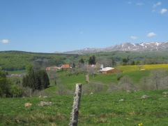 la france 2010 036