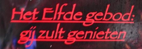 Belgixc3xab 008