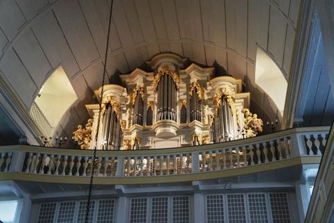 Bachkerk