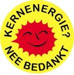 Smiling_Sun_Nederlands
