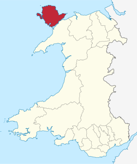 800px-Anglesey_in_Wales.svg